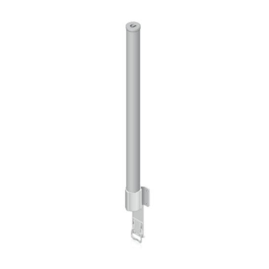 UBNT AMO-2G10 2.4GHz 10dBi 双极化 全向天线