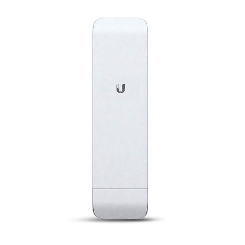 UBNT NSM5 5.8G监控无线网桥大功率wifi基站室外AP中继覆盖5公里