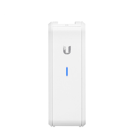 UBNT UniFi Cloud Key UC-CK UCK 无线AP 控制器