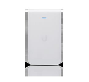 UAP-IW-HD  2033Mbps 802.11ac Wave 2 双频无线接入点(面板型)