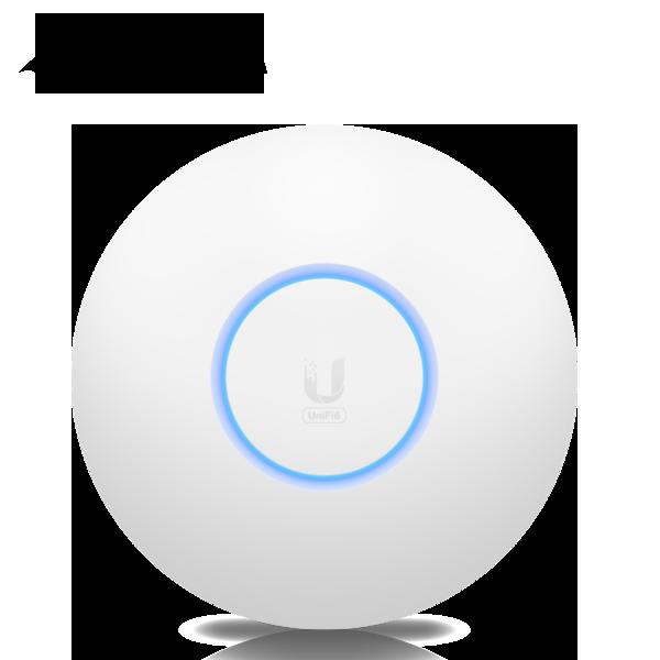 1.5Gbps WIFI6 双频无线接入点(迷你型)