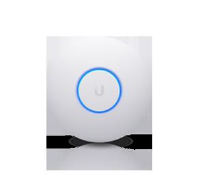 UAP-nanoHD 2033Mbps 802.11ac Wave 2 双频无线接入点