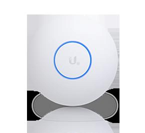 UAP-AC-SHD  2533Mbps 802.11ac Wave 2 双频无线接入点