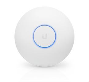 UAP-AC-LR 千兆双频无线AP 双频WiFi 家用别墅